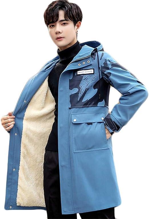 [ディーハウ]冬服 メンズ 上着 おしゃれ 迷彩ジャケット メンズ コート アウター 厚手 ジャケット 防風防寒 アウトドア ジャンパーフライトジャケット ブルゾン ミリタリー メンズ カジュアル 通気性 大きいサイズ
