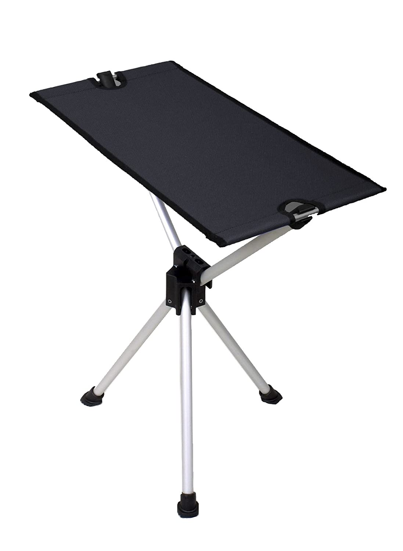 Relags Tabouret Pliant Star Seat Tabouret Taille Unique RELGV|#Relags 057801