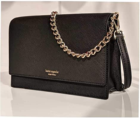 Women's Cameron Convertible Crossbody Bag