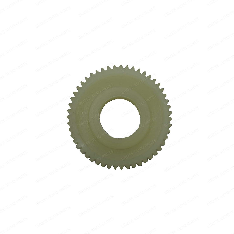 BGE591FBA Safety Belt Extender Motor Repair Gear for Mercedes SLK