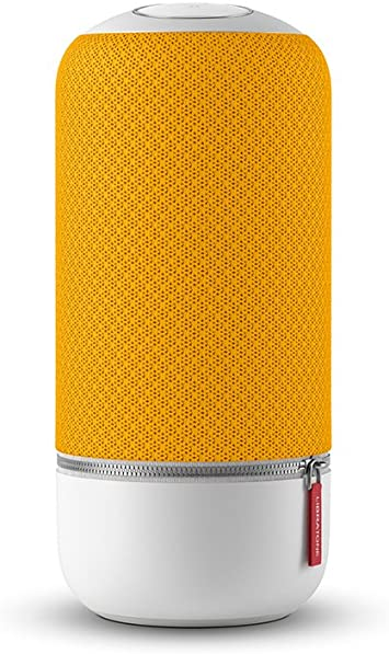 Libratone Zipp Mini Mesh Textil Material Lautsprecher Cover Signal Audio Hifi