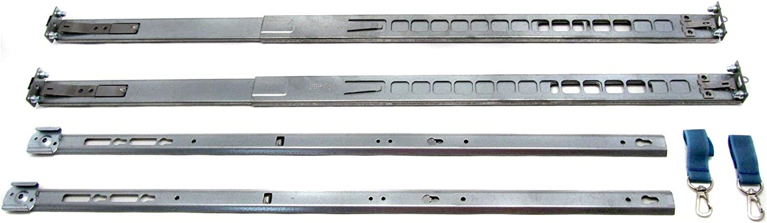 360332-003 - New Sealed Box HP Proliant DL360 G6 Rail Kit (Certified Refurbished)