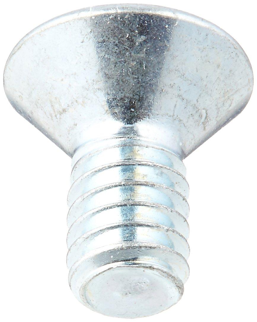 LCN 463031 689 Aluminum Cover Screw Top Notch Distributors