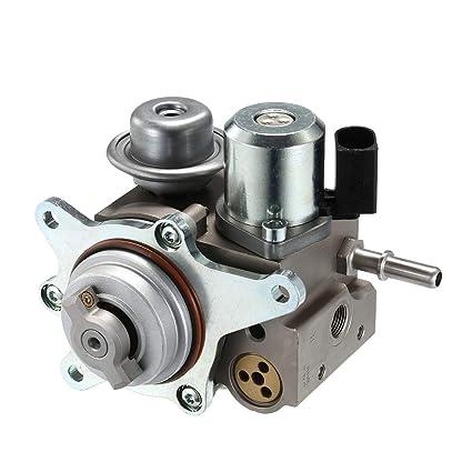 KIMISS High Pressure Fuel Pump for Mini Cooper S