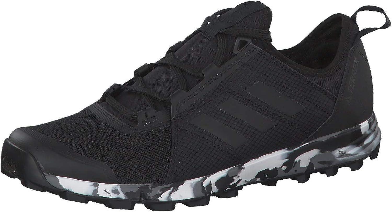 adidas Terrex Agravic Speed, Zapatillas de Deporte para Hombre