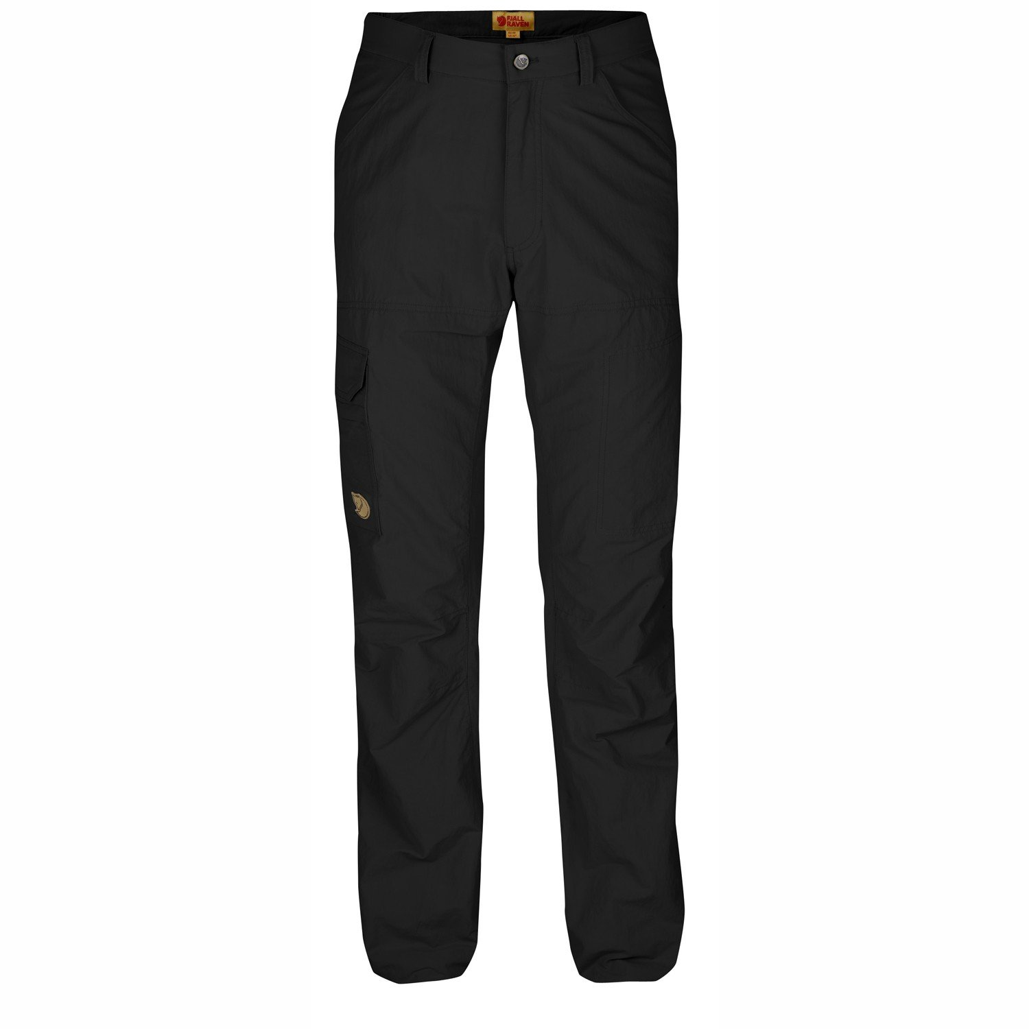 Fjäll Räven Cape Point Hose