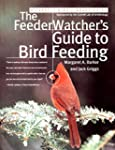 The FeederWatcher's Guide to Bird Fee...