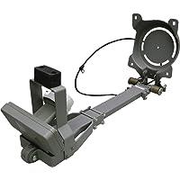 Winegard RP-SK95 Replacement Kit for SWM Slimline Satellite