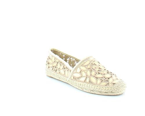 48c226f7b4e5 TB Rhea Metallic A-Line E 8 Gold  Amazon.ca  Shoes   Handbags