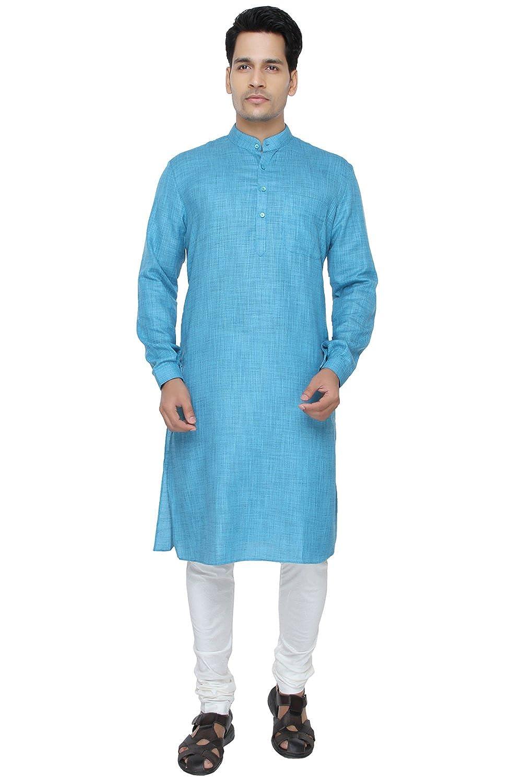 465e96d880 Indian Dresses Amazon Us – DACC