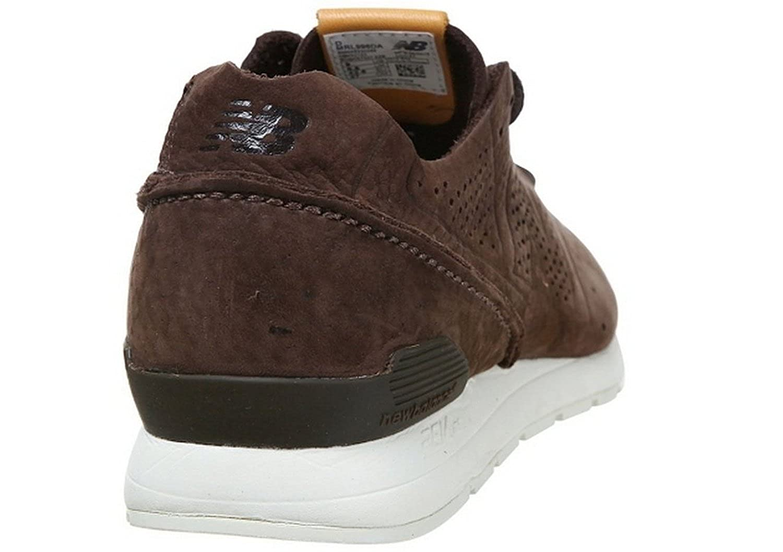 online store 140e5 cf9a7 New Balance MRL996DA 10 UK 44.5 EU Men s  Amazon.co.uk  Shoes   Bags