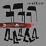 Spirit (Deluxe Edition mit Bonus-CD)
