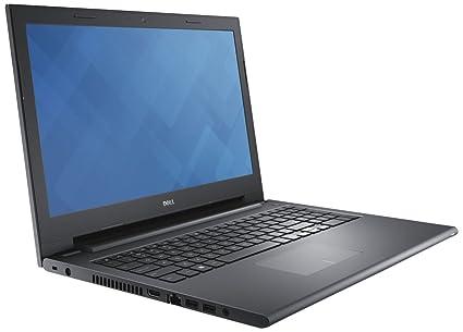 מסודר Amazon.com: Dell Inspiron 15 3000 15-3543 15.6