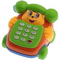 Sürtmeli Telefon Araba