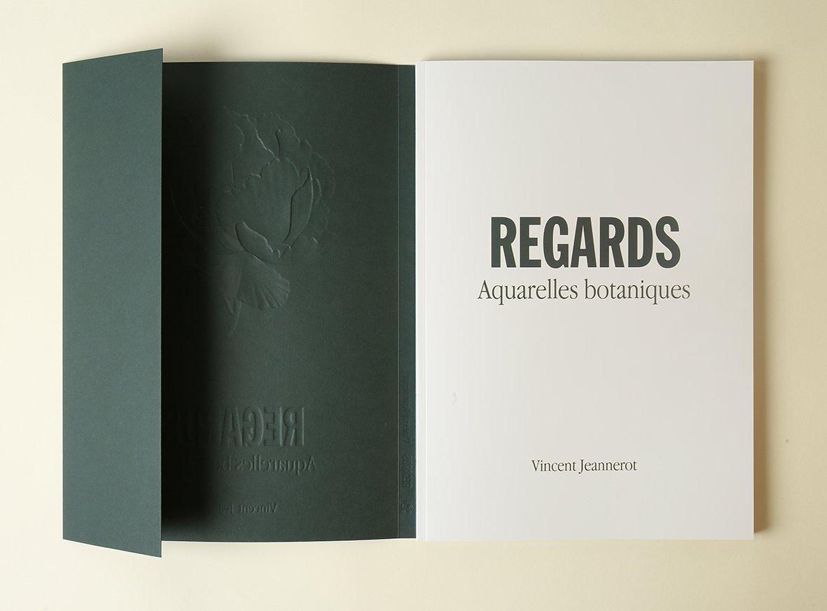 Amazon Fr Regards Francais Jeannerot Vincent Jeannerot