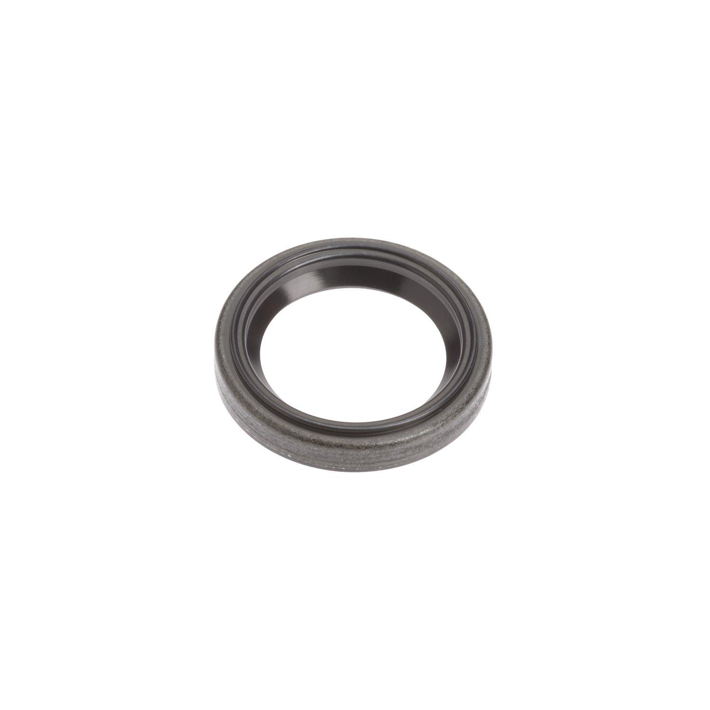 National 9376 Oil Seal NAT9376