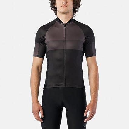 Amazon.com   Giro Men s Chrono Expert Jersey   Sports   Outdoors f94f68bdd