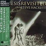 Genesis Revisited by Steve Hackett (2008-06-25)
