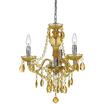 Af lighting 8501 3h fulton mini chandelier gold chandeliers af lighting 8501 3h fulton mini chandelier gold mozeypictures Image collections