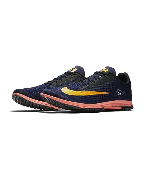 cheap for discount 2212c 5a072 Nike Air Zoom Streak Lt 4, Zapatillas de Running Unisex Adulto  Amazon.es   Zapatos y complementos