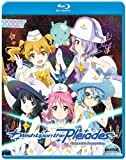 Wish Upon the Pleiades: The Complete Series