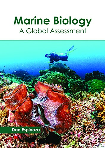 44 Best Marine Biology Books Of All Time BookAuthority