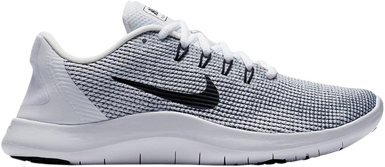 Nike WMNS Flex 2018 Rn Womens Aa7408