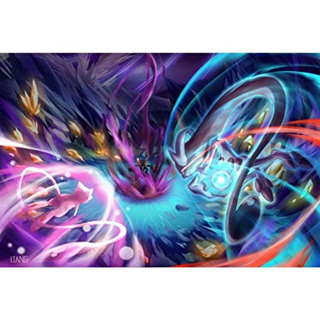 Puzzle House- Stills de Juegos de Pokémon ⏰PT, Rompecabezas de Madera Animación Japonesa Comic Dibujos Animados Pintura Imagen Colgante Cut & Fit 300~1000pc Juego de Juguetes en Caja para ad: Amazon.es: Hogar