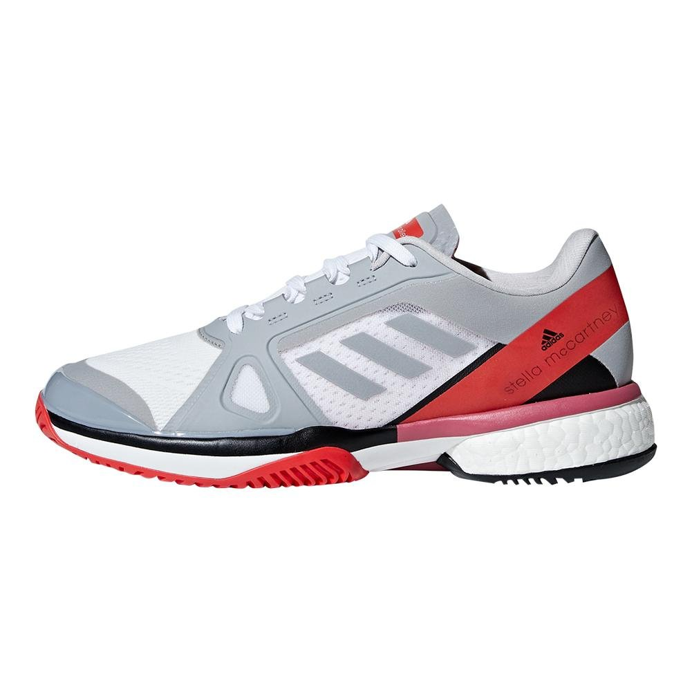 1408e4be9045e tenis adidas gazelle gris mujer by9355 look trendy. Cargando zoom.
