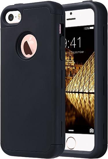 cover iphone 5s femminile
