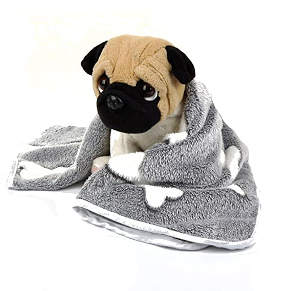 mascotas perros accesorios deportiva para cama mascota perrito, Sannysis Almohadillas mascotas gatos Manta de descanso Cojín para mascotas ...