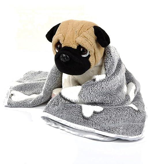 8e66bbed50c9 mascotas perros accesorios deportiva para cama mascota perrito ...
