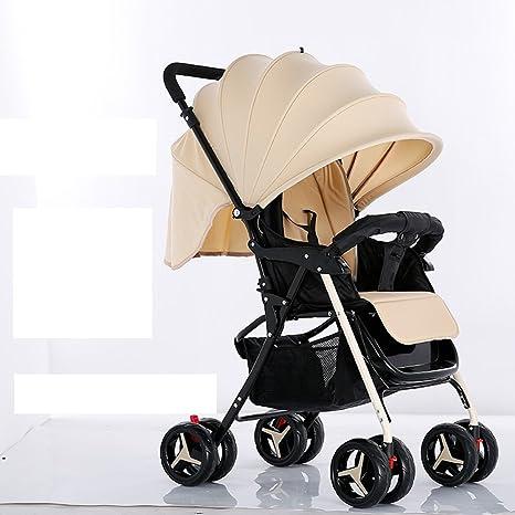 Carruajes de bebé, carritos, carros de bebé, puede montar sombrillas ...