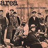 Concerto Teatro Uomo