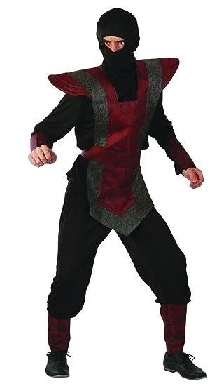Reír Y Confeti - Ficnin006 - Para adultos traje - Traje ...
