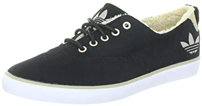 adidas Originals Azurine Low W G61398 Damen Sportive Sneakers