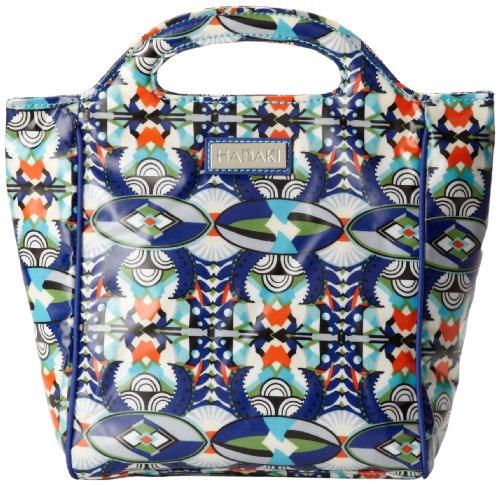 hadaki-insulated-coated-lunch-pod-top-handle-bagmardi-grasone-size