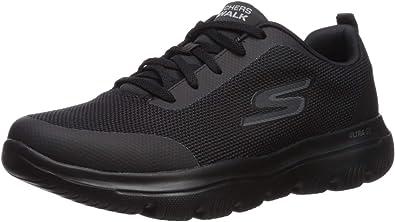 Skechers Go Walk Evolution Ultra-54754 Zapatillas para hombre: Amazon.es: Zapatos y complementos