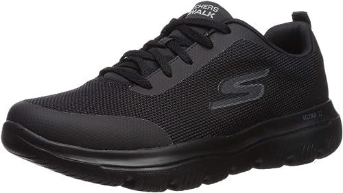 Skechers Go Run Air Tenis para hombre: Amazon.es: Zapatos y