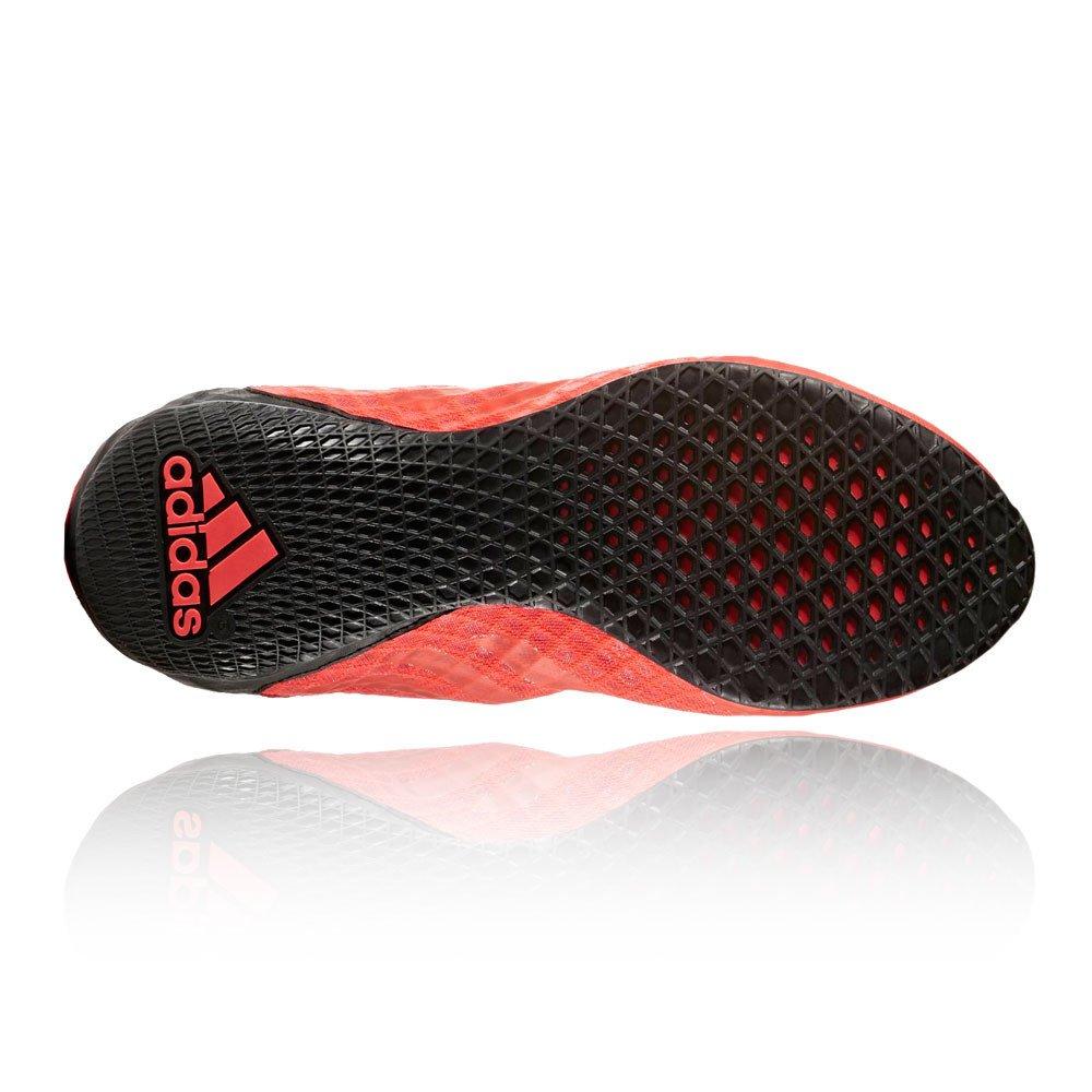 Adidas 16 3 Boxing Schuh Speedex Ss18 1 47 251470 xerCodBW