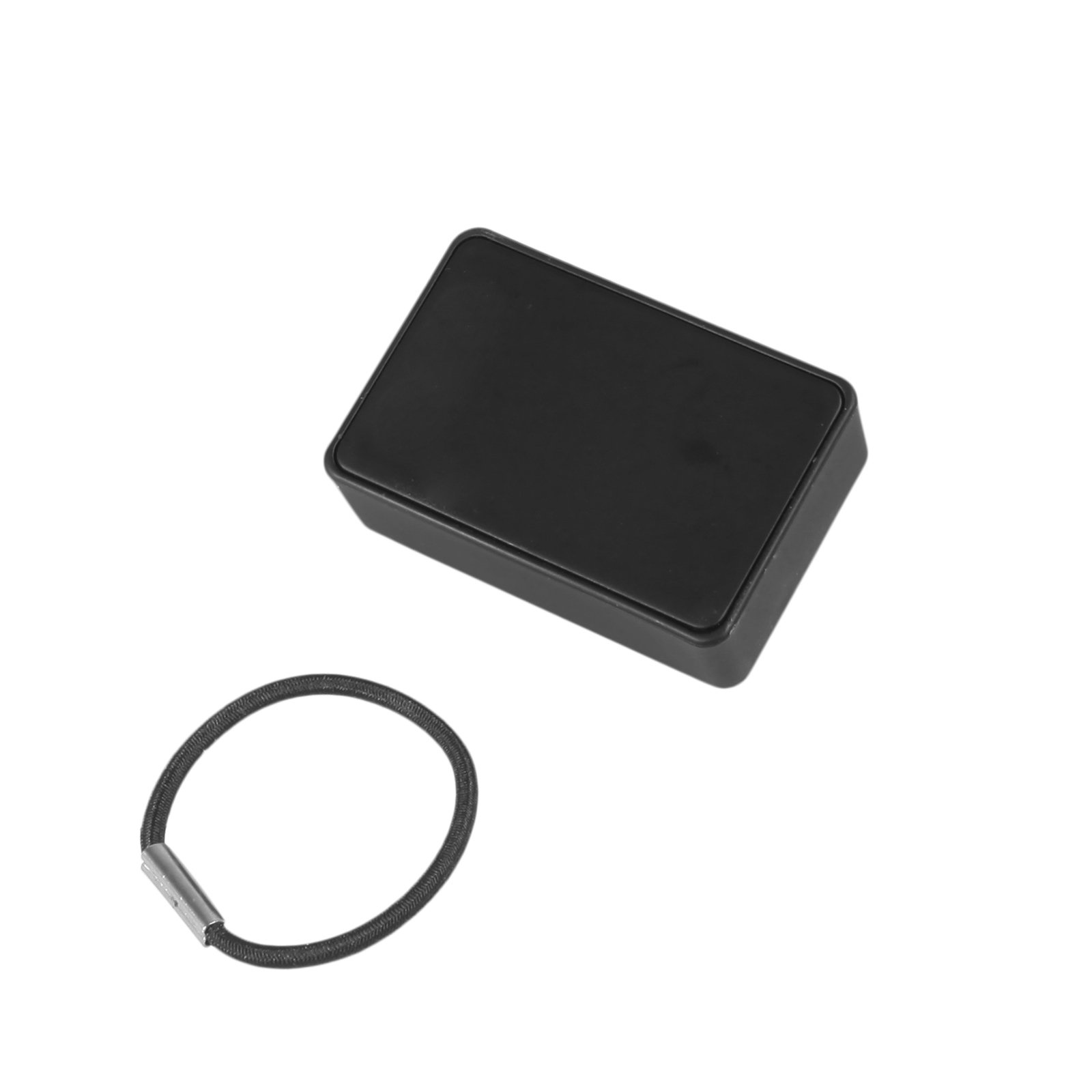 Mekingstudio LCD Screen Adapter Front Converter Selfie Adapter for Gopro LCD Touch Bacpac, Compatible with GoPro Hero 4 3 3+ and More by Mekingstudio (Image #4)