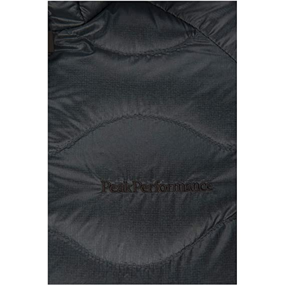 mens Men G63081071 Peak Performance Helium Hybrid Jacket Feathers