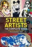 Street Artists, Graffito Books Staff, 0956028411