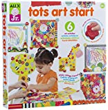ALEX Toys ALEX Jr. Tots Art Start