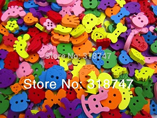 Buy Diy Button products online in Saudi Arabia - Riyadh