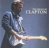 : The Cream of Clapton