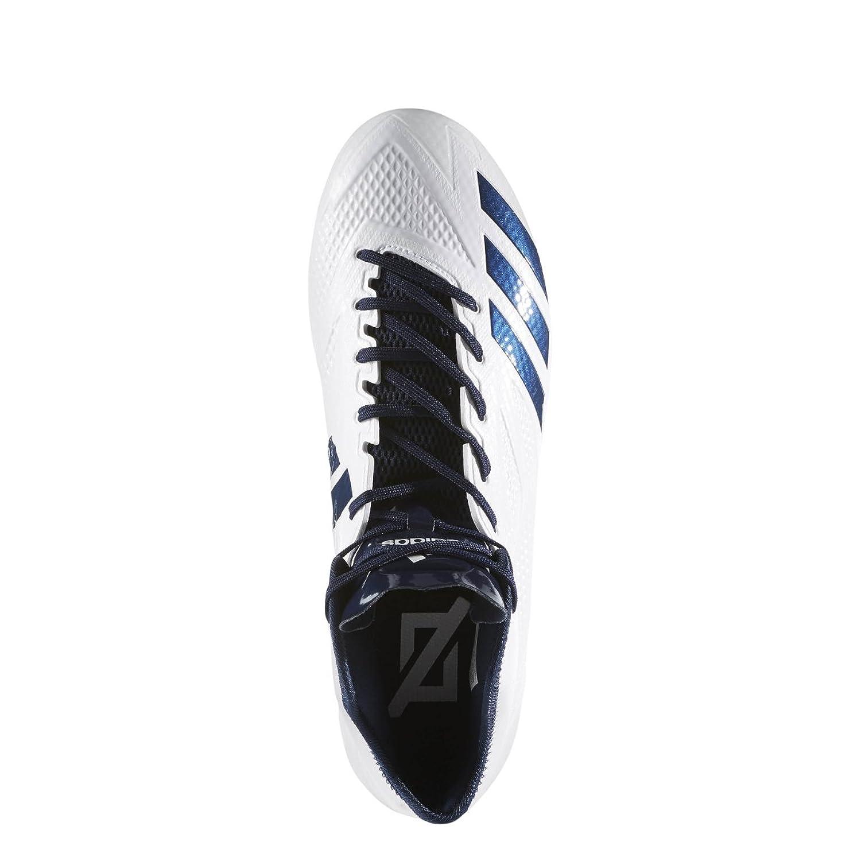 Adidas Adizero 5 Estrellas 6.0 Mediados De Tacos rxKbVS