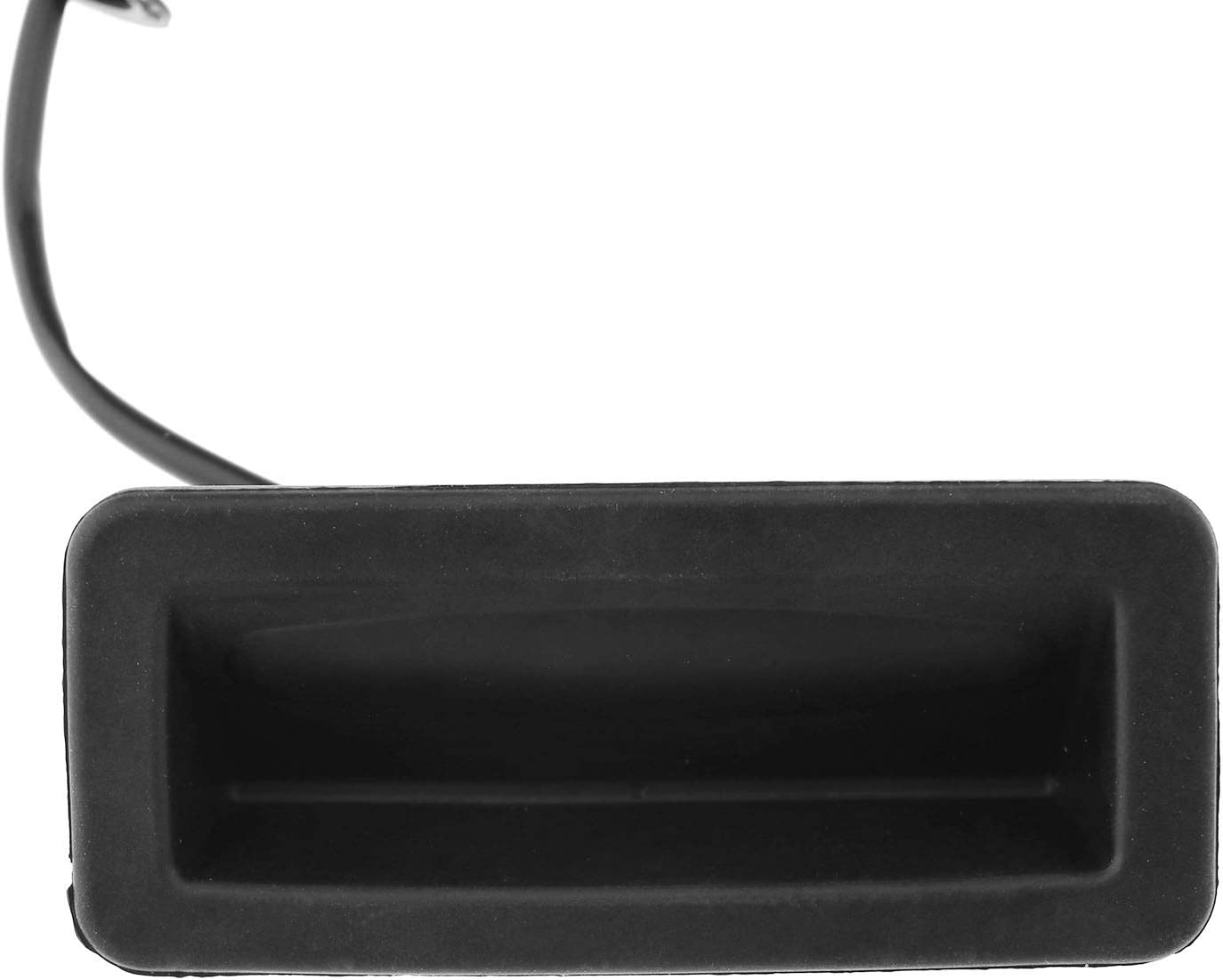 Interruptor de liberaci/ón de Maletero//port/ón Trasero 3M5119B514AC D2D