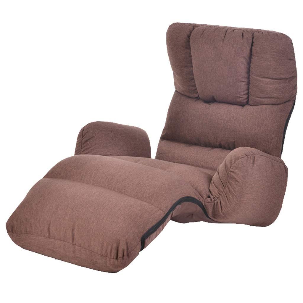 Amazing Amazon Com Folding Sofa Folding Chair Folding Lazy Sofa Gamerscity Chair Design For Home Gamerscityorg