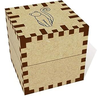 Irph cajas